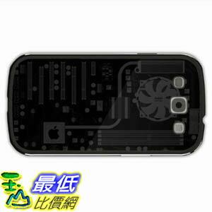 ^~美國直購 ShopUSA^~ Design 保護殼 Galaxy Samsung S3