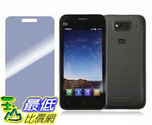 _a[玉山最低比價網] 小米2A M2 M1 M3 紅米 手機貼膜 螢幕保護裝置膜 高清高透膜 專用膜(_JC11) dd
