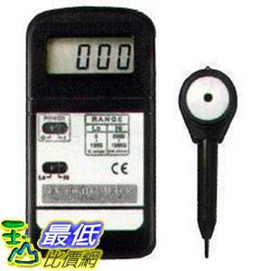[103玉山網] 臺灣TN2340紫外輻照計(紫外強度計)TN-2340 $5750