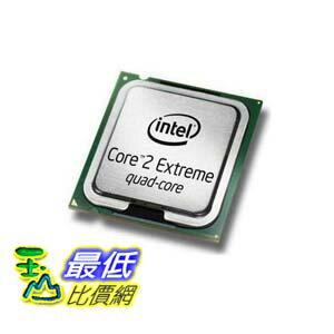 [103 玉山網 裸裝] Intel 酷睿2四核 Q9400s 65W低工耗(散片) $4340