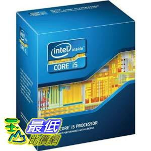 ^~103美國直購 ShopUSA^~ Intel 四核處理器 Core i5~3470S