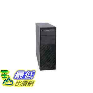 [103美國直購 ShopUSA] Intel 機箱 Server Chassis P4304 $12549