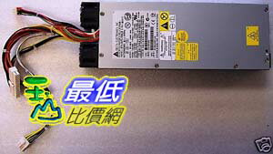 [103美國直購 ShopUSA] Intel 電源 FDW500WPS 500 Watt Power Supply $2503