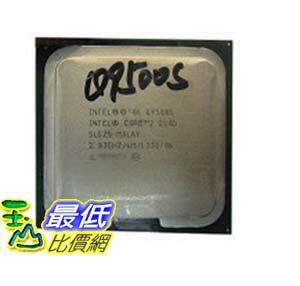 [103 玉山網 裸裝] Intel酷睿2四核Q8200s (散片) $8890