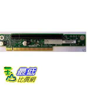 [103美國直購 ShopUSA] Intel 轉接卡 PCI-E x16 Riser for SR1560 $1289