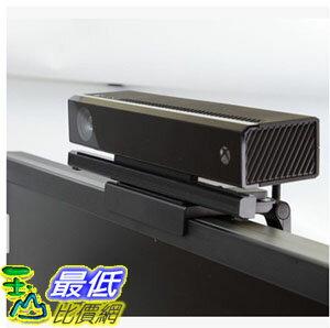 [103玉山網] XBOX ONE 體感支架TV支架 XBOXONE kinect 電視支架 (_JA05) dd