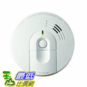 [現貨供應 2年保固] 探測器 Kidde i4618 Firex Hardwire Ionization Smoke Detector with Battery Backup RB09 $798