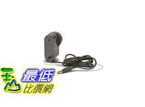 ^~美國直購 ShopUSA^~ 充 組件 Replacement charger ass