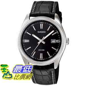 [美國直購 ShopUSA] Casio 手錶 Men's Watch MTP1302L-1AV