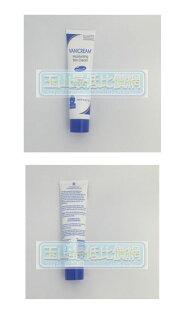 [美國進口 真品平行輸入] 敏感肌膚保濕乳液 滋潤型 Vanicream Moisturizing Skin Cream 4 Fl Oz 113g 1入裝 _TB32