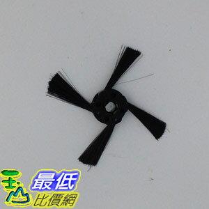 [現貨 相容型] Neato BotVac 磁性邊刷 BotVac Side Brush 一入裝 70e 75 80 85