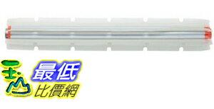[現貨供應] Neato 原廠 膠刷 945-0120 BotVac Series Blade Brush 80 85 70 75 60 65 series