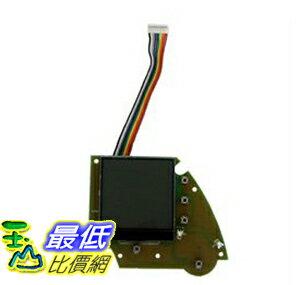 [美國直購 ShopUSA] 顯示器 Neato LCD Display  for XV-14 XV-21 XV- Pro  RB-Nto-906 $2880
