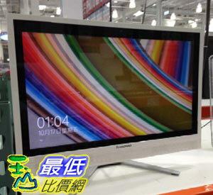Lenovo C560 23型 i5-4570T 四核 2G 獨顯 Win8.1 觸控美型機