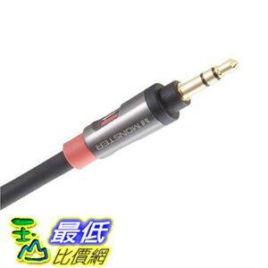 ^~103美國直購^~ Monster Cable AI 800 MINI~7 ^(7.0