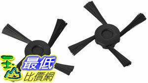 [現貨供應] Neato 原廠 邊刷 (2支裝) 945-0130 BotVac Side Brush 2-Pack $590