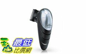 [美國直購 現貨] 飛利浦 Philips Norelco QC5570/40 電動剪髮器 理髮器 _ TC2
