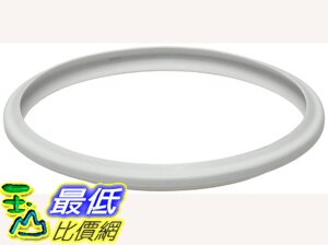 [美國直購] 德國 WMF Sealing Ring For All WMF pressure Cookers Pressure Pans 壓力鍋配件 膠圈 橡皮膠圈_CC1