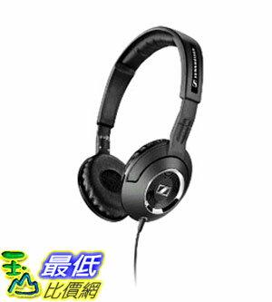 [104美國直購] Sennheiser HD 219 Headphones Black
