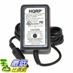 [103美國直購] 真空清潔器變壓器  DC35 Exclusive [Vacuum cleaner] plus HQRP coaster