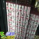 [104限時限量促銷] COSCO YAKULT STRAWBERRY YOGURT 養樂多草莓高鈣優酪乳 125ML X 32CT C56933 $474