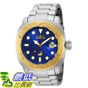 [104美國直購] 手錶 Invicta Pro Diver Men's Watch A829284