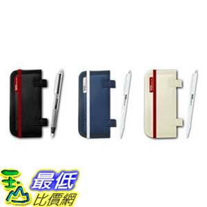 [刷卡價] NDSi / NDS Lite HORI觸控筆卡帶收納包 yxzx $299