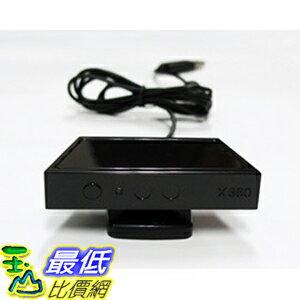 [刷卡價] XBOX360週邊 PC專用副廠無線接收器 USB無線接收器  yxzx $567