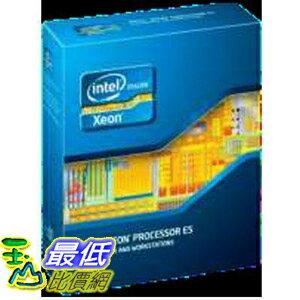 [美國直購] Intel 四核處理器 Xeon Six-Core E5-2630 2.3GHz 7.2GT/s 15MB LGA2011 Processor without Fan, Retail BX80621E52630$25700