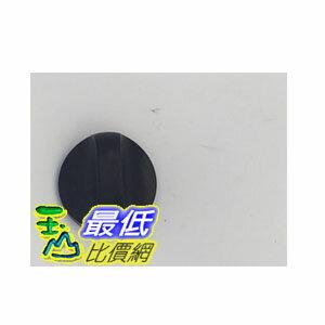 [104美國直購] Vornado 旋鈕 寬3.45cm 高2cm 適用 Vornado 783, 733 等機型 $588