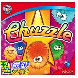 [104美國直購] Chuzzle $825