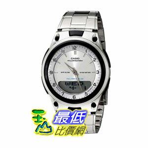 ^~104美國直購^~ Casio 男士手錶 Men  ^#27 s AW80D~7A S