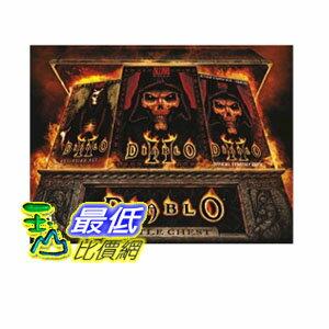 [104美國直購] Diablo Battlechest [New Version] $1139