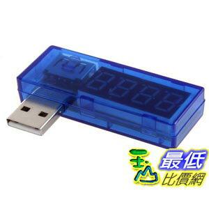 Doctor Charger (充電Doctor) USB電壓電流檢測器 (行動電源 測電器)  (kb24) dd