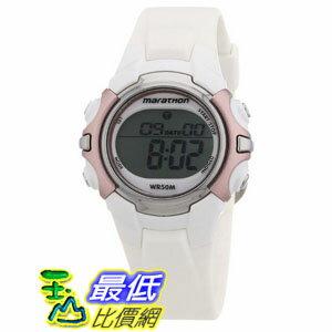 ^~103 美國直購 ShopUSA^~ Timex Marathon Chronogra