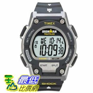 ^~103 美國直購 ShopUSA^~ Timex 手錶 Marathon Ironma