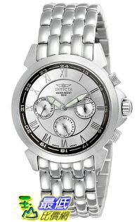 [美國直購 ShopUSA] Invicta Men's 2875 II Collection Chronograph Watch 手錶
