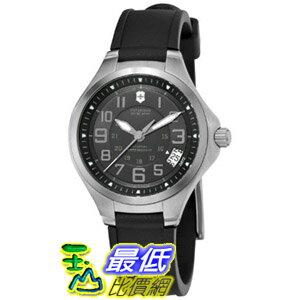 [美國直購 ShopUSA] Victorinox Swiss Army 手錶 Women's Base Camp Watch 241470 _mr $9673