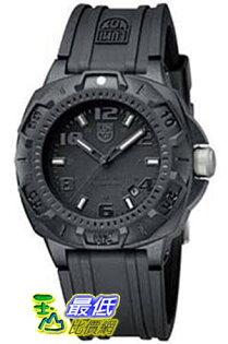 [現貨 美國直購 ShopUSA] Luminox 手錶 Men's Watch 0201.BO $6308