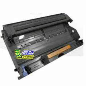 [103 美國直購 ShopUSA] Brand New Brother 硒鼓 DR350 Compatible Drum Unit $1213