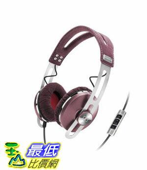 ^~103 美國直購^~ 粉色 Sennheiser 耳機 Momentum On Ear