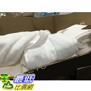 [104限時限量促銷] COSCO 印度進口純棉浴巾 尺寸:76 X 147公分 GRANDEUR BATH TOWEL _C597003 $317