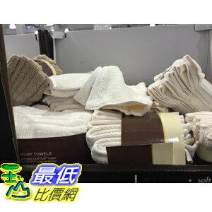 [104限時限量促銷] COSCO 印度進口純棉方巾六入 尺寸:33 X 33公分 GRANDEUR WASN CLOTH _C597007 $165