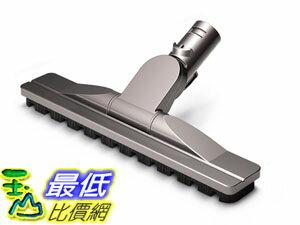 [美國直購] Dyson Articulating Hard Floor 木質地板吸頭 木地板吸頭 硬地板 各款都適用