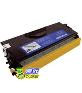 [103 美國直購 ShopUSA]  Compatible 墨粉盒 Black brother Toner Cartridge TN-560 (6,500 Page Yield) $1245