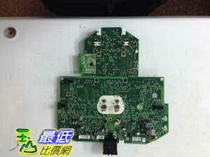 美國 iRobot Roomba 790 第七代頂級定時自動機器人吸塵器