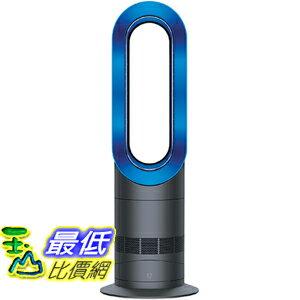 [104日本代購] 首賣 Dyson 戴森 Hot + Cool AM09 涼暖氣流倍增器 (AM05後繼機型)