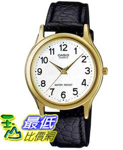 [103 美國直購 ShopUSA] Casio 手錶 Men's Watch MTP1093Q-7B2 _mr