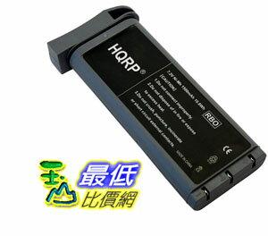 [103 美國直購] iRobot Scooba 230 200 高容量鎳氫充電電池容量 $1389