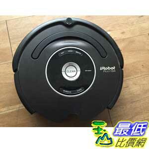 [104玉山網] 二手Roomba 570 主機保固3個月只有一台 iRobot Roomba 570 二手空主機 $4990